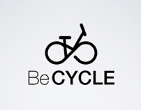 Be CYCLE®