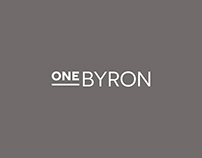 1 Byron