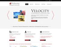 Velocity (Private Firm)