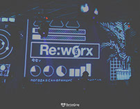 Reworx Visuales