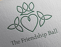 The Friendship Ball