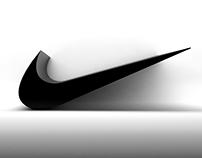 C4D://Render.Nike.04
