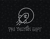Phi Thuyen Gift Intro