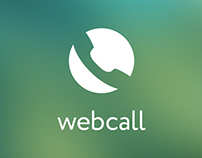 Webcall. Calls from browser
