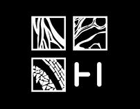 Branding for Hundertwasser Museum