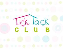 El Manual // Jardín Infantíl Tick Tack