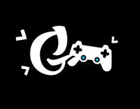 Rebranding: Logo+Lettering