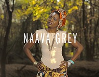 Naava Grey - Soka Lami ft. Speedy