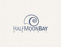 Half Moon Bay Hotel