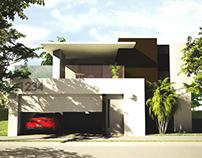 Casa FMF-CC