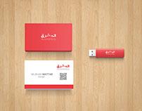 AL-Mashreq Project