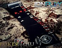 Tingginya Minat Pokerindonesia