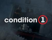 Condition1