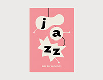 22 Festival de Jazz, Valencia