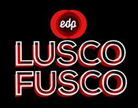 LUSCO FUSCO | FESTIVAL LIAF 2017 - SHORTLIST