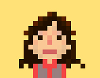 PIXELATE-ME