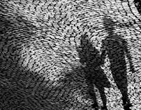 Life of shadows