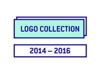 Logo | 로고 | ロゴ