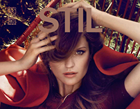 STIL Magazine
