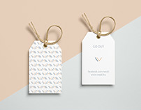 WEALL branding - 2016
