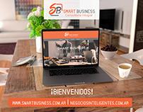 C&R ASOCIADOS S.A. | Argentina