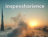 Inspexshanrience