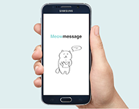 Messenger ''Mewmessage''