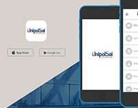 UnipolSai - Mobile App