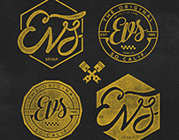 Logos & Graphics