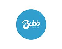 BUBB Web Studio