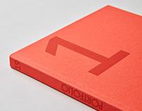 Saverglass - Edition Portfolio 19