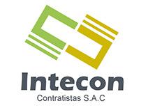 INTECON CONTRATISTAS