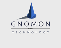 Gnomon Technology