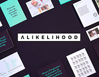 Alikelihood