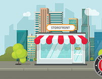 What is local SEO and why do you need it?