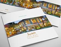 Sandals Aruba Resort and Spa