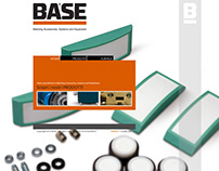 Proposed Study Base Components Website 2012