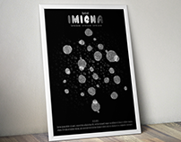 Imiona Poster