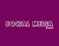 Social Media (kazak)