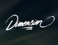 Dimension - GENE XII