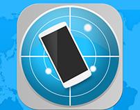 Remote Phone Tracker