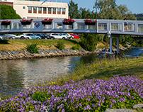 Härnösand, Sweden