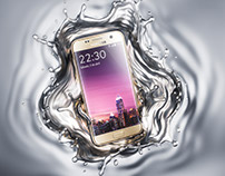 Vivo Splash
