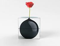 Is it a vase ?