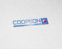 Il Brand COOPtiON. Un'identità carica di valori