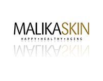 Malika Skin Beauty Salon