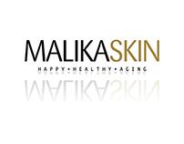 Malika Skin Beauty Salon