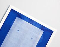 Graphic Architecture Riso Prints
