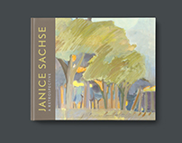 Janice Sachse: A Retrospective