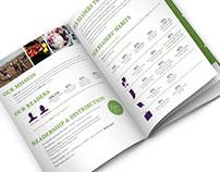 Edible Indy Media Kit